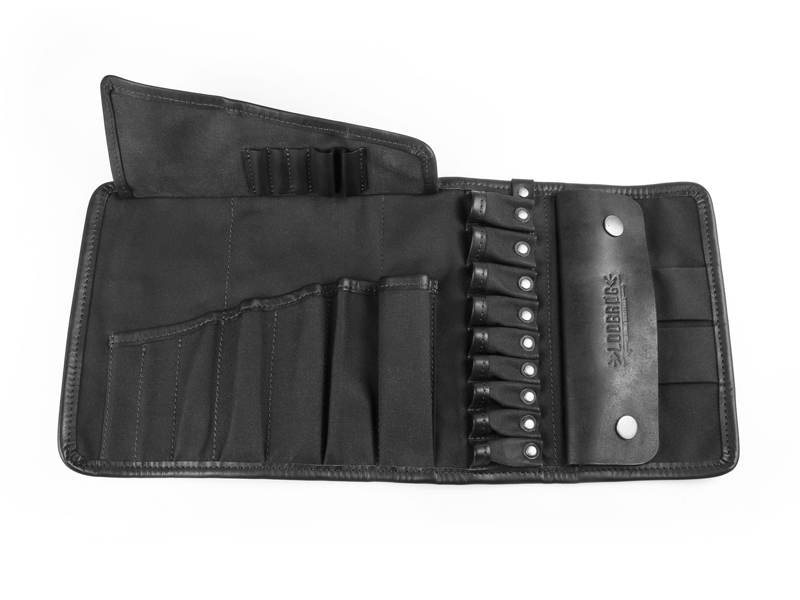 Tool Roll TRM1A  [black]