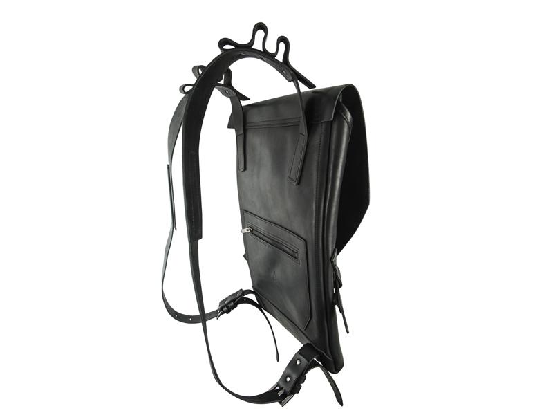 Рюкзак [C4]