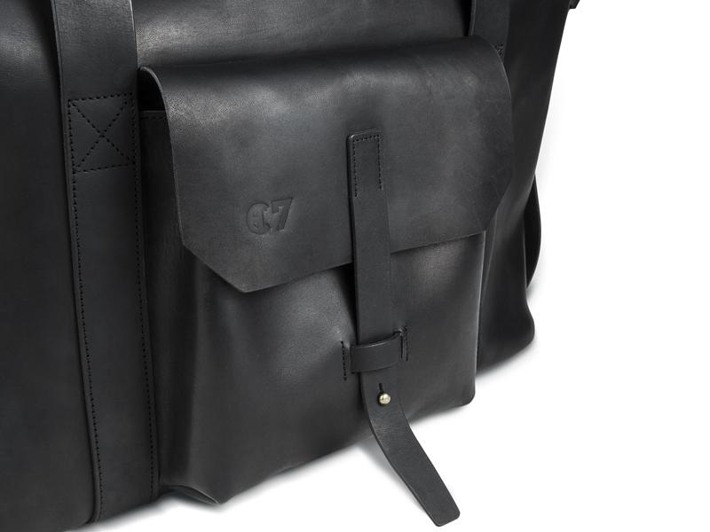 Дорожная сумка [C7]